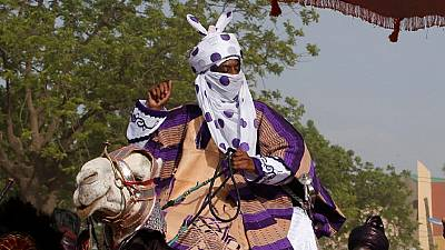 Nigeria is better off with Lagos than Niger Delta - Emir of Kano