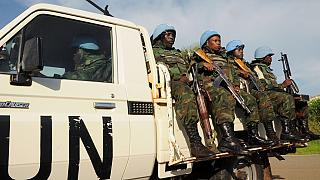 South Sudanese still divided over deployment of UN protection force