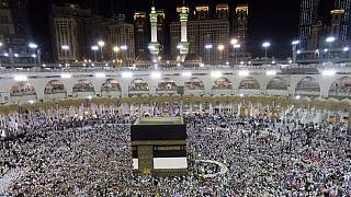 Saudi medical services learns from past lessons as hajj season starts