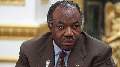 Ali Bongo slams EU Observer Mission