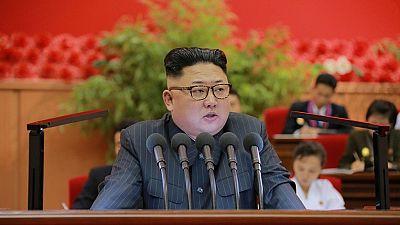L'AFP ouvre un bureau en Corée du Nord