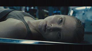 """Morgane"" thriller sci-fi signé Luke Scott, fils de Ridley"