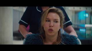 Bridget Jones está de regresso ao grande ecrã