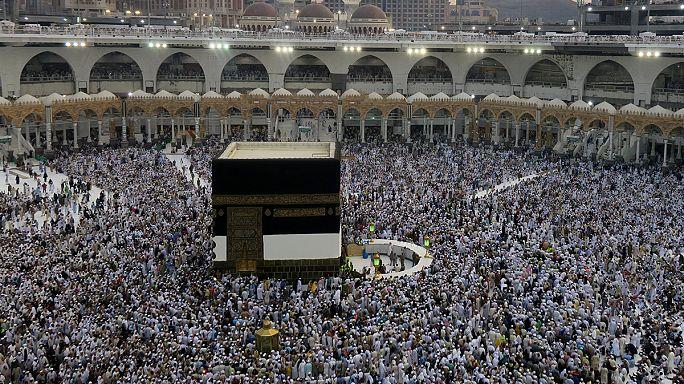 Mit kell tudni a mekkai zarándoklatról?