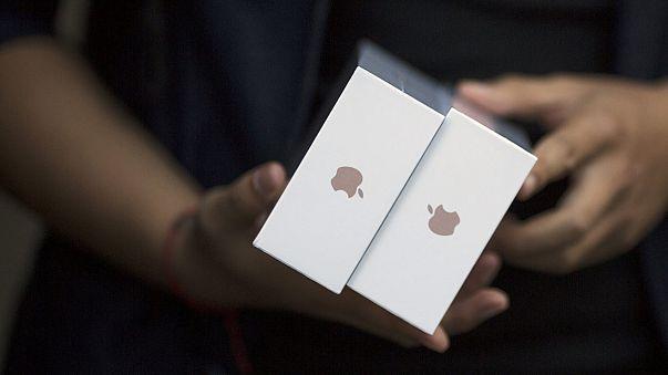 Evoluzione sì, rivoluzione no. I nuovi iPhone 7 secondo le indiscrezioni