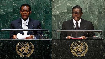 Teodorin Obiang sera jugé en France pour ''biens mal acquis''