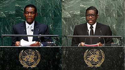 Teodorin Obiang Nguema referred to Paris Criminal Court