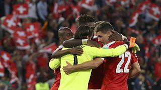 """Russia 2018, Santos: """"Portogallo distratto, presi due gol inspiegabili"""""""