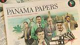 """Wegen """"Panama Papers"""": Spanischer Ex-Minister nicht zur Weltbank"""