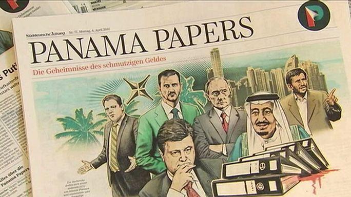 """Испания: экс-министра погубили """"панамские бумаги"""""""