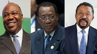 Gabon : les États-Unis soutiennent la médiation de l'UA