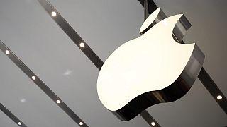 Дело Apple: решение - за парламентом Ирландии