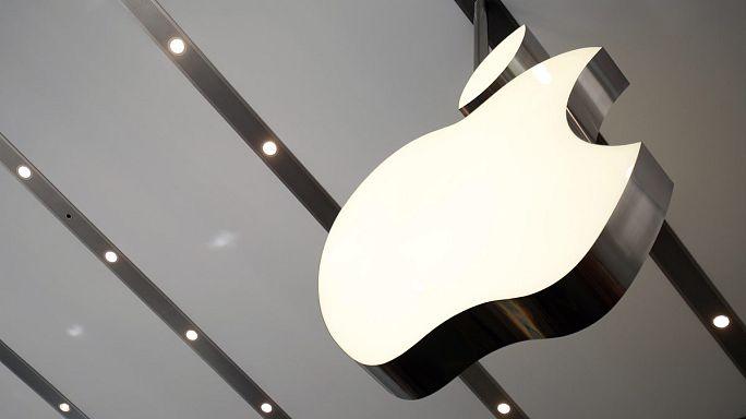 Sinn Fein'den İrlanda hükümetine: 13 milyar Euro'yu Apple'dan faiziyle alalım, halka harcayalım