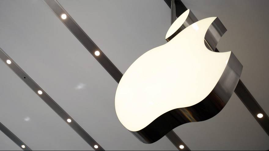 Irlande : l'affaire Apple enflamme le parlement