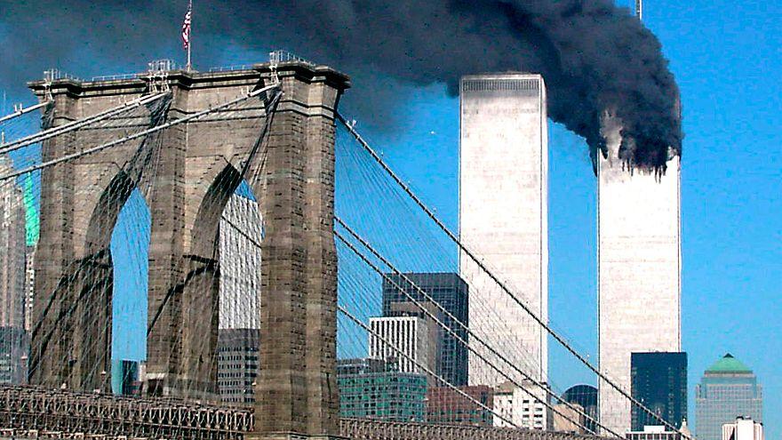 """German Marshall Fund """"Dall'11/09 la cooperazione per la sicurezza al centro di Ue e Usa"""""""