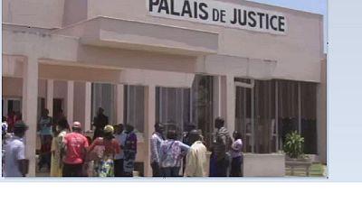 Violences postélectorales : la justice relâche deux franco-gabonais interpellés