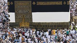 Iran-Saudi Arabia's pilgrimage row continues