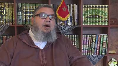 Morocco: Salafist's bid for legislative elections spurs controversy