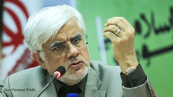 عارف: نمیخواهیم به انتخاباتی نظیر انتخابات سال ۸۴ برگردیم