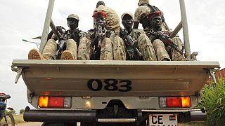Les États-Unis souhaitent que Riek Machar reste hors du Soudan du Sud