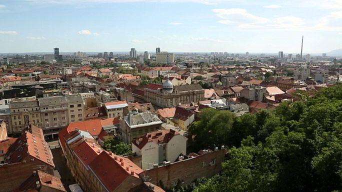 Политолог: Хорватия готовится к досрочным парламентским выборам на фоне апатии