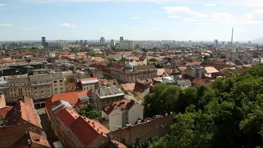 كرواتيا على مشارف انتخابات تشريعية مبكرة