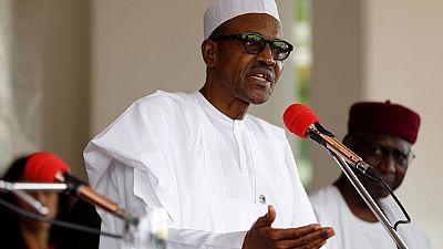 Le Nigeria rêvé de Muhammadu Buhari