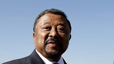 Gabon/élections: l'opposant Jean Ping saisit la Cour constitutionnelle (communiqué)