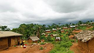 RDC : huit morts dans des affrontements entre Bantous et Pygmées