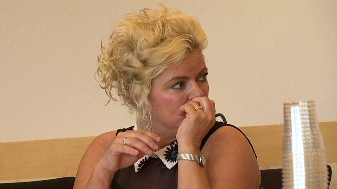 Norvège : une coiffeuse jugée pour avoir refusé une musulmane voilée