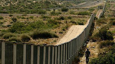Guatemala : 49 migrants illégaux se disant originaires d'Afrique arrêtés