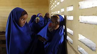 You can wear hijab to school in Kenya, court rules