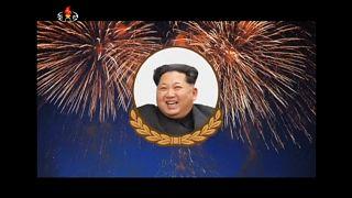 """La Corée du Nord revendique son cinquième essai nucléaire """"réussi"""""""