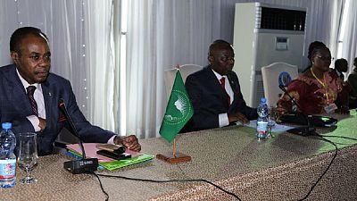 RDC : le dialogue national bloque sur la question du calendrier électoral