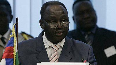 Des présidents africains toujours poursuivis en France