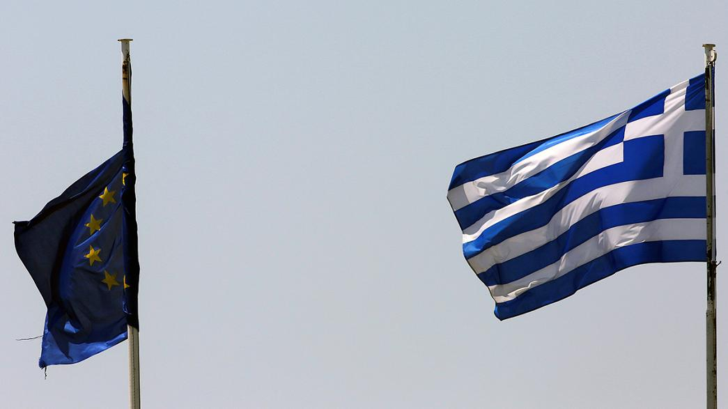 """Eurogruppo alla Grecia: """"L'estate è finita, avanti con le privatizzazioni"""""""