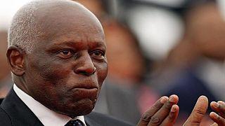 Angola : le gouvernement commande pour près de 500 millions d'euros de navires
