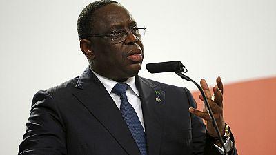 Sénégal : lettre ouverte à Macky Sall contre une spoliation de terres