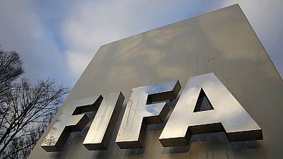 Jeffrey Webb afastado definitivamente pelo Comité de Ética da FIFA