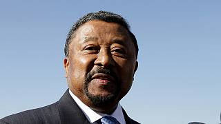 Jean Ping challenges Gabon election result in court