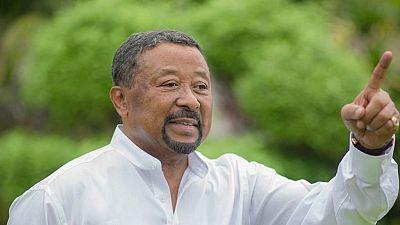 Au Gabon, l'opposant Jean Ping met en garde contre une recrudescence des violences