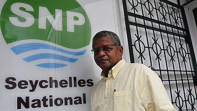 Seychelles : l'opposition espère remporter les élections législatives