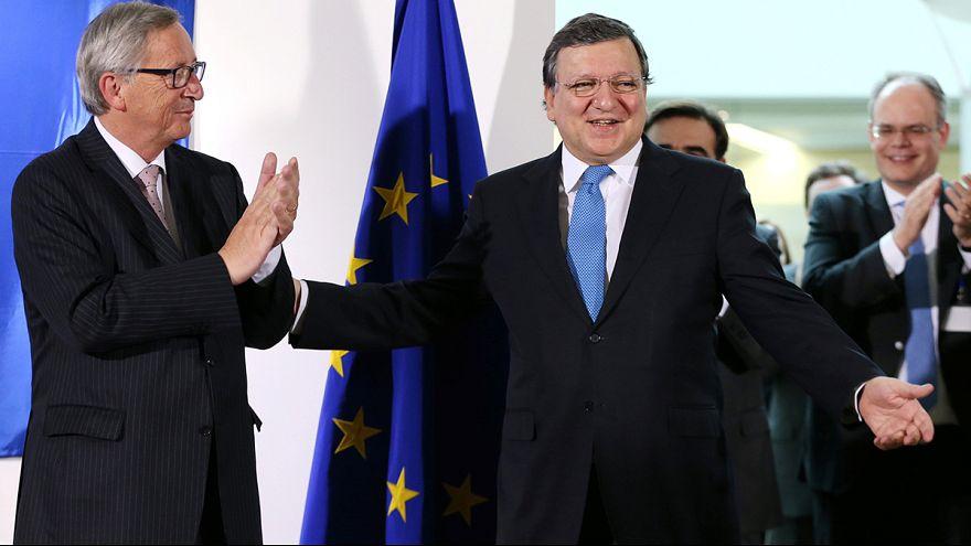 Actualité européenne : nous avons répondu à vos questions en direct