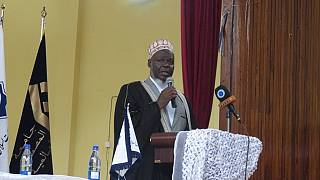 Ugandan Mufti joins Archbishop in condemning 'ungodly' abortion bill