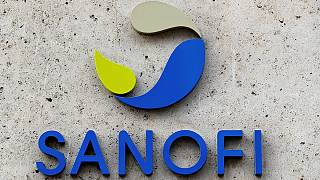 Sanofi and Verily pair up to improve diabetes treatment