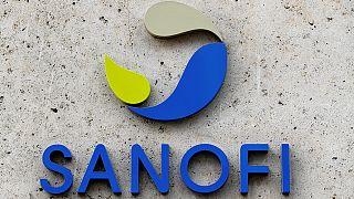 Sanofi και Google στη μάχη κατά του σακχαρώδη διαβήτη!