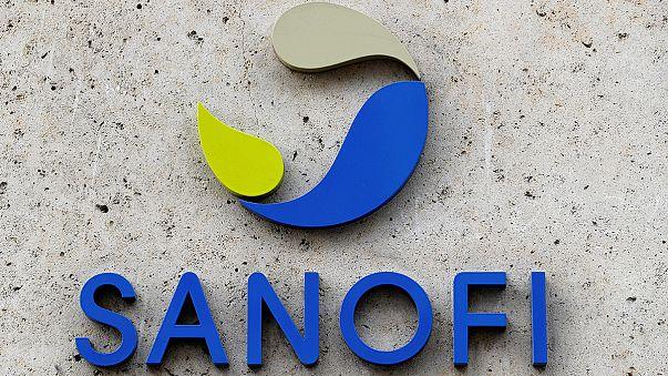 Google diyabet alanında Fransız Sanofi'yle sağlık yatırımına giriyor