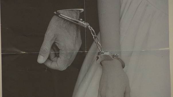 Call for witnesses: Forced marriages in Europe