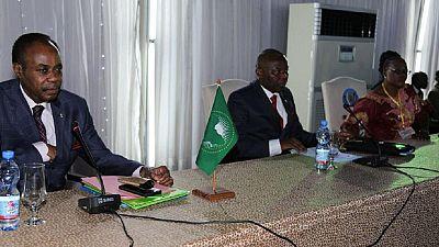 Dialogue national en RDC : l'opposition suspend sa participation