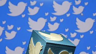 Twitter va diffuser des émissions financières télévisées en direct